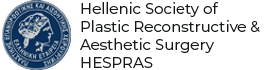 Hellenic Society of Plastic Reconstructive & Aesthetic Surgery